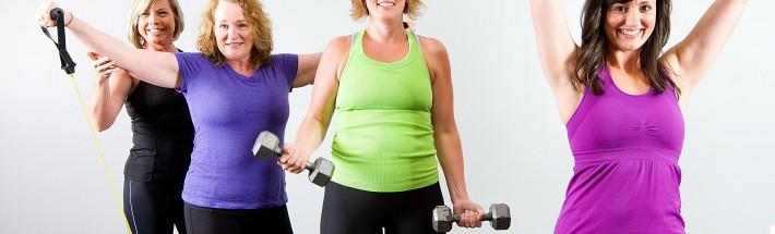 alimentos para aumentar la masa muscular sin engordar