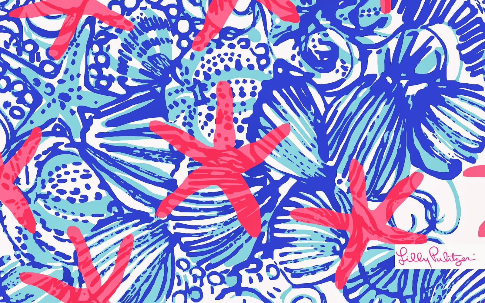 lilly pulitzer wallpaper images pictures becuo