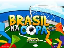 http://www.escolagames.com.br/jogos/brasilNaCopa/