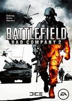 تحميل لعبة ساحة المعركة الشرسة Battlefield Bad Company 2 كاملة مع المفتاح  للكمبيوتر برابط واحد سريع