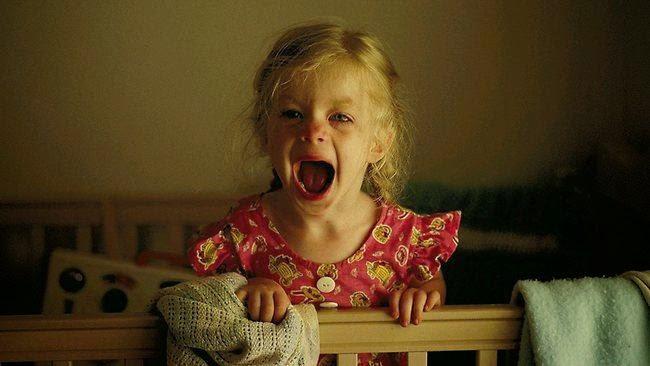 terrores nocturnos, sueño, sueño infantil, sueño en niños, sueños, pesadillas, transtornos del sueño, sueño REM, sueños sin REM