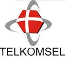 Lowongan Kerja Terbaru PT Telkomsel
