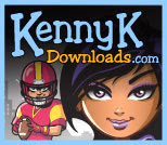 KennyKDownloads.com