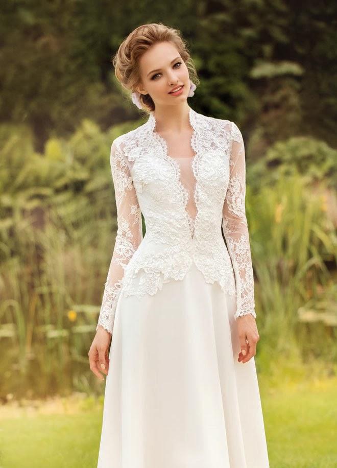 Wedding Dress Rental Utah 49 Superb Please contact Papilio for