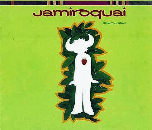 Jamiroquai - Blow Your Mind - traduzione testo video download