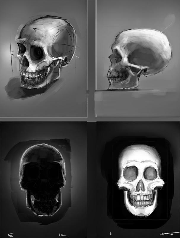 skulls02.jpg