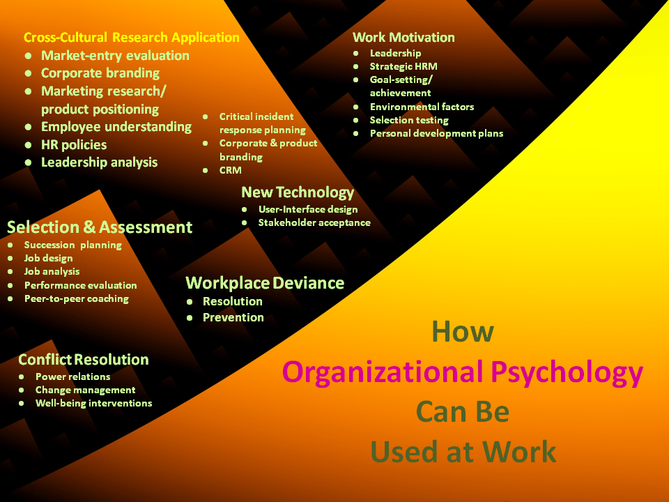 organizational motivation and leadership in the workplace essay Motivation to work in the public and private sector: motivation for choosing and making the right decision between the public and private sector can make for a great research paper styles of leadership : different leaders have different forms and styles of leadership through which they run their company.