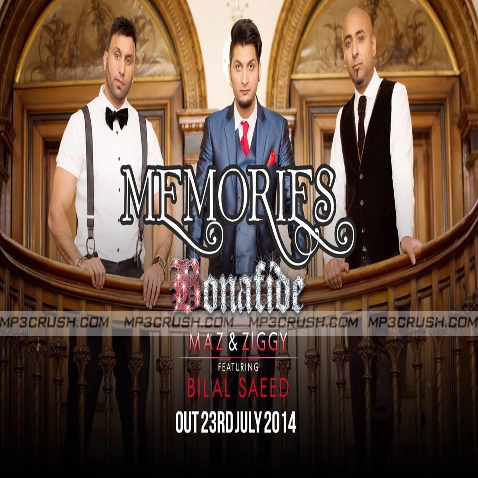 No Need Full Punjabi Mp3 Song Download: Memories Song Mp3 Download Mp4 Full Lyrics
