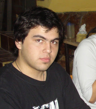 WILLIAM SOSA (2009-2010)