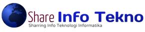 Share Info Tekno