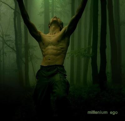 Millenium - Ego