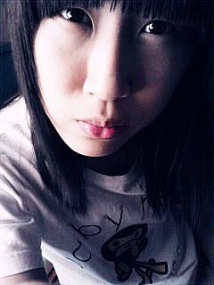 ツ 宁愿笑着流泪、也不哭着说后悔。