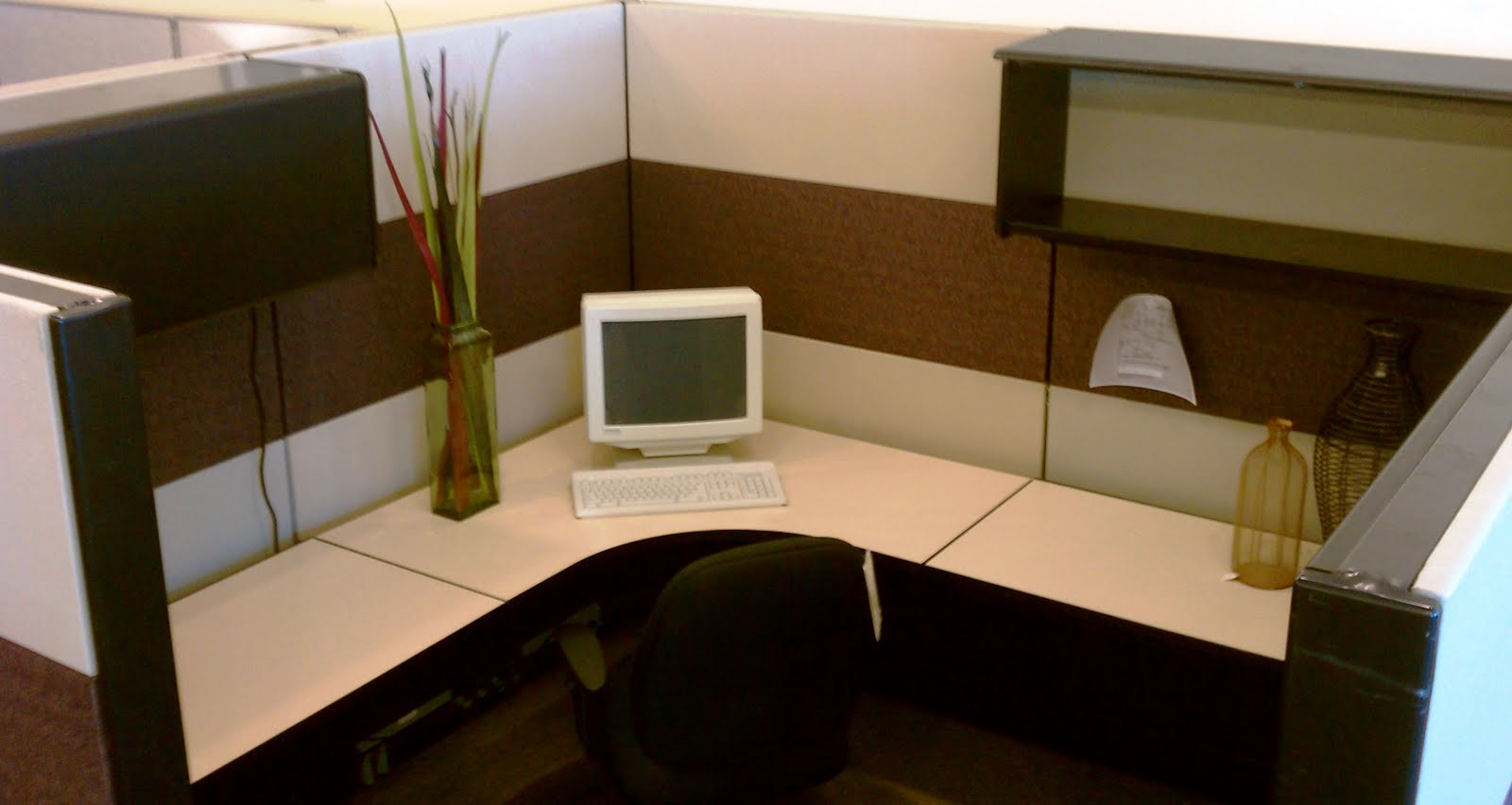 Office desks tulsa minimalist Home furniture rental tulsa