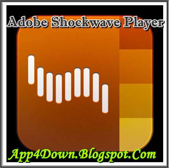 Adobe Shockwave Player 12.1.4.154 For Windows Final Free Download