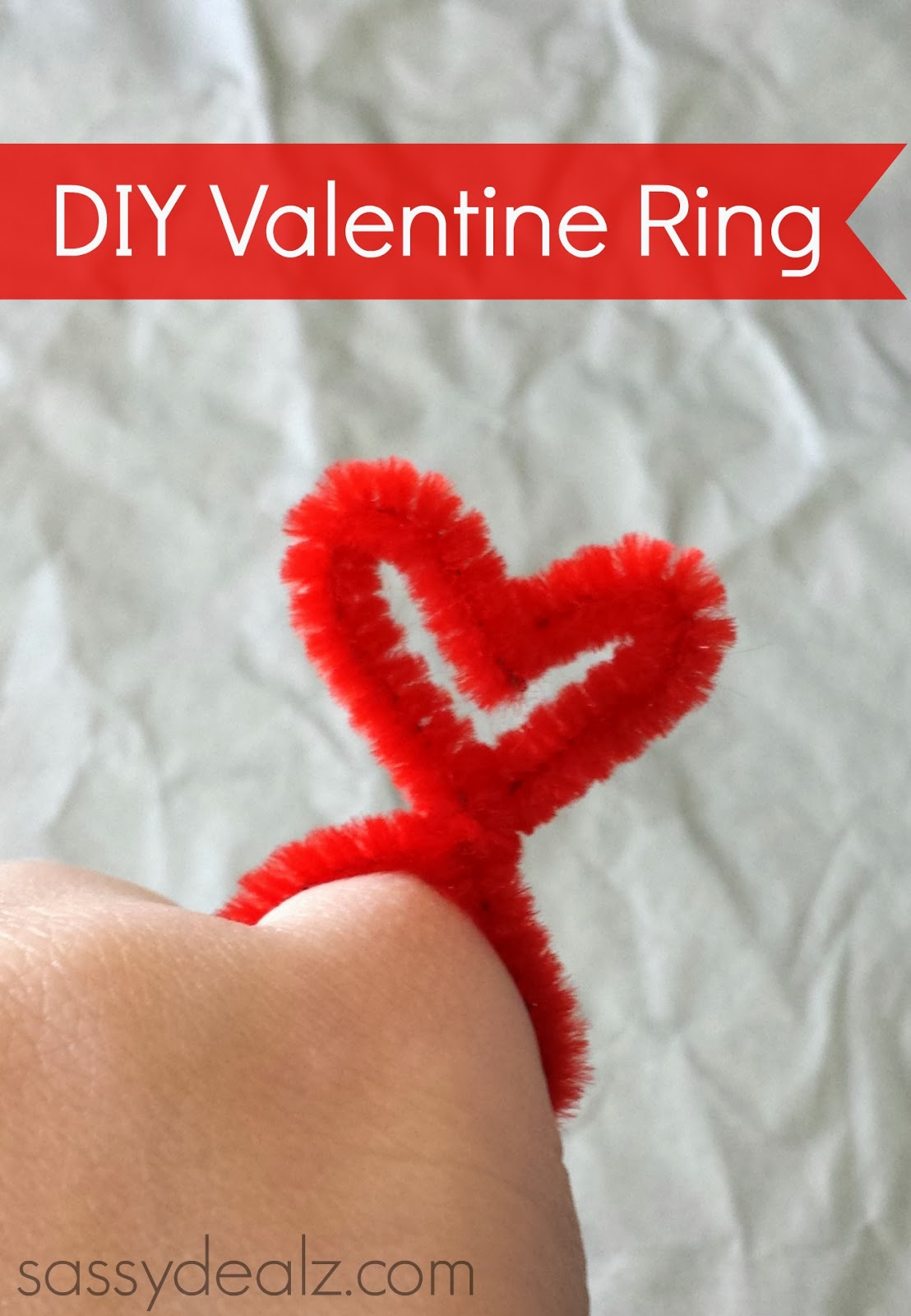 list of easy valentines day crafts for kids crafty morning - Valentine Day Crafts For Kids