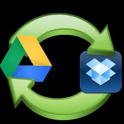 dropbox-googledrive