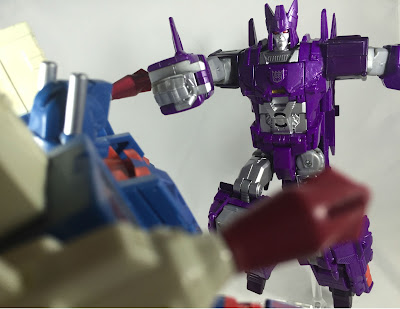 combiner wars cyclonus 2