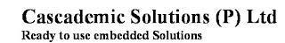 """Cascademic"" Hiring Freshdrs As Software Engineer @ Bangalore"