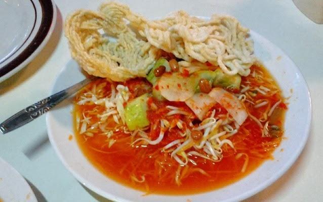resep membuat asinan bogor asli yang segar dan mantap tips masakan rh resepmasakankulinerenak blogspot com
