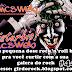 #448 Distúrbio MCs Web