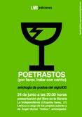 Poetrastos