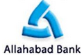 Allahabad Bank PO Recruitment 2012 Notification Eligibility Forms