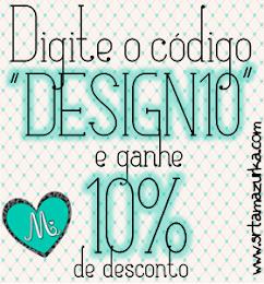 Cupom de Desconto: