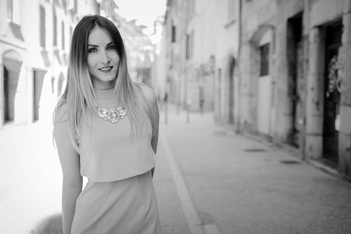 carolanne roux blog