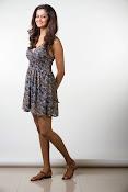 Shubra Aiyappa latest glam pics-thumbnail-10