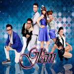 glam Download Lagu Glam   Geje