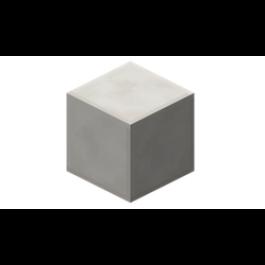 minecraft id number for quartz block