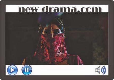 Mera Sultan Episode 183 By Geo Kahani New Online 15 11 2013   New