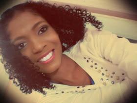 Edmara Oliveira