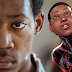 Tyler James Williams quer viver Miles Morales