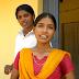 भारतीयता नारियाँ