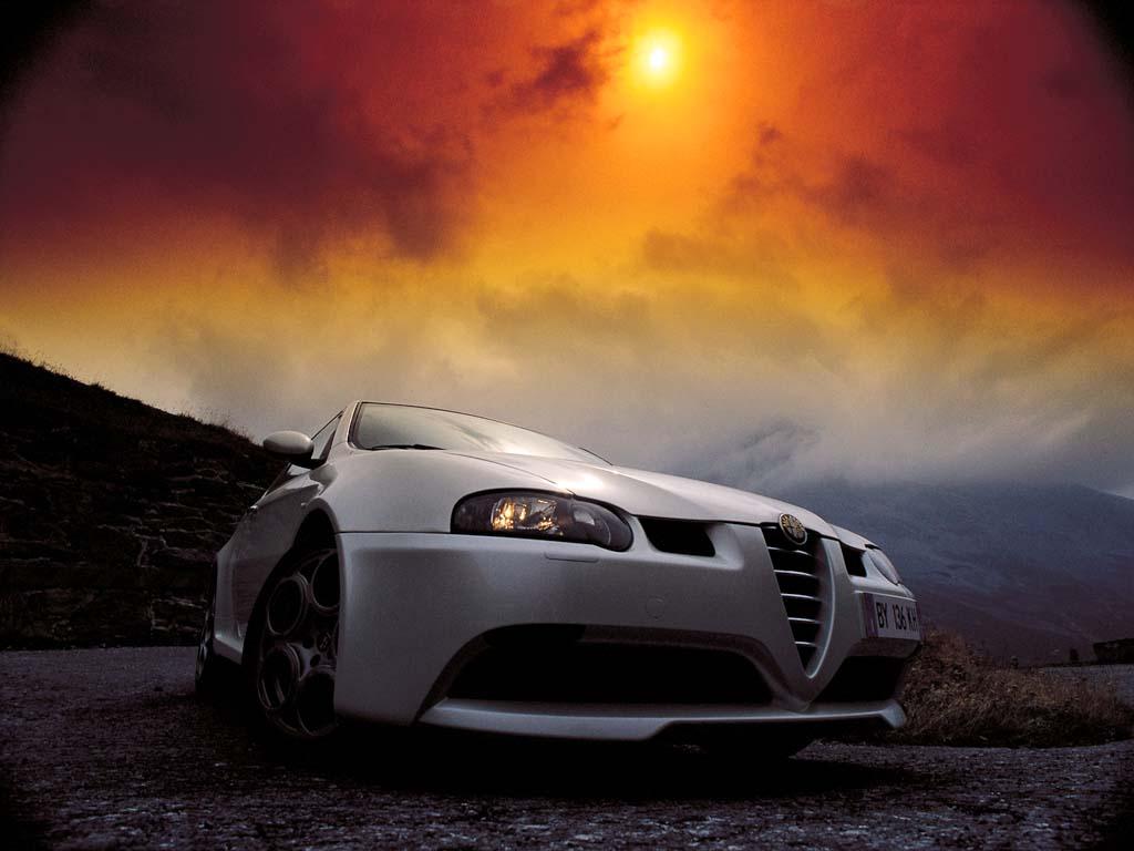 http://2.bp.blogspot.com/-trTzGe8UBDA/TVmgnCxeZLI/AAAAAAAAA4Q/otqYILkgTOk/s1600/Alfa-Romeo-147-Wallpaper_14220114.jpg