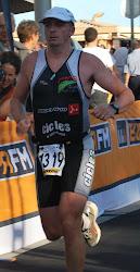 David Capera