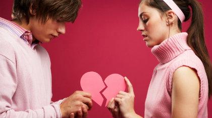 El amor ante los problemas normales - www.todoporamor.net