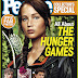 HQ Scans/Previews of People's Hunger Games Special Collectors Issue