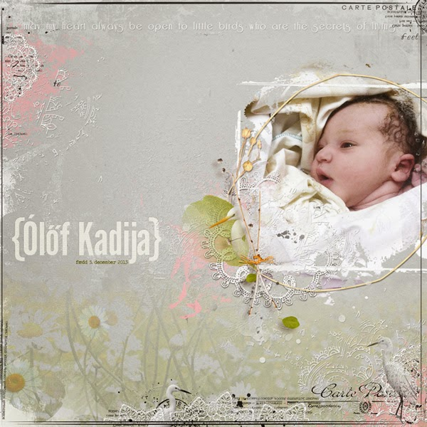 http://ozone.oscraps.com/gallery/showphoto.php?photo=305214&title=kadija&cat=1411