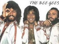 If I Can't Have You - Bee Gees