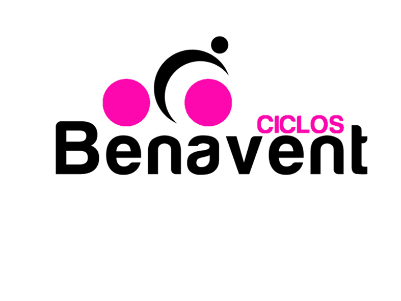 CICLOS BENAVENT TEAM