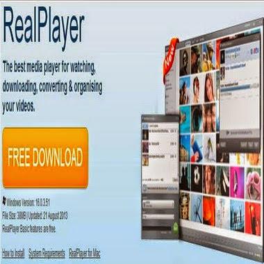 real com - tr