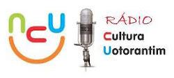 Rádio Cultura Votorantim