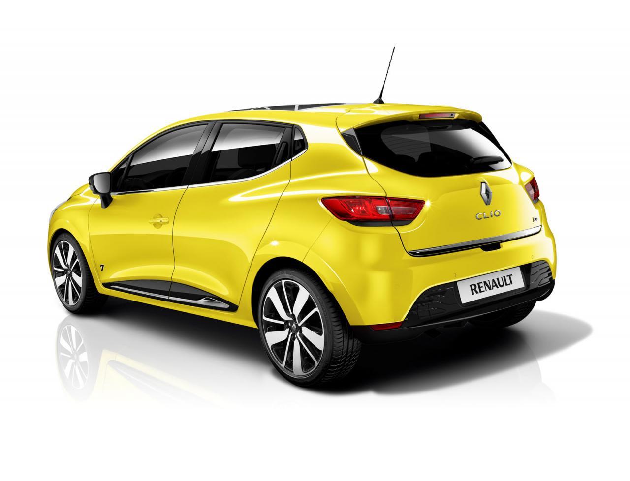 [Resim: Renault+Clio+2.jpg]