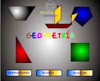 http://www.xtec.cat/~epuig124/mates/geometria/castella/index.htm