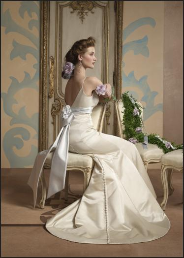 Unbelievable wedding : Cheap Wedding Dresses and Gowns