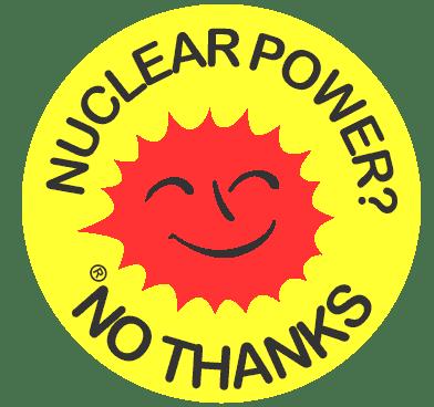 TCHERNOBIL E FUKUSHIMA PROVOCAM REAÇÕES GLOBAIS CONTRA ENERGIA NUCLEAR
