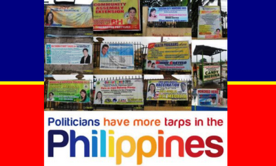 Epal Posters
