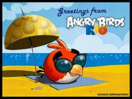 download fully cracked angry birds game